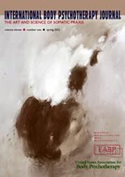 IBPJ cover
